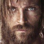 Il Primo Re: Alessandro Borghi è Remo in un nuovo poster del film