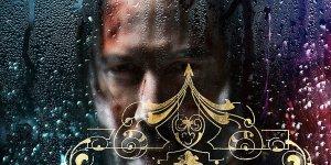 John Wick 3 – Parabellum: ecco un motion poster e l'anteprima del trailer in arrivo domani