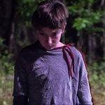 L'Angelo del Male – Brightburn: ecco una nova immagine dell'horror prodotto da James Gunn
