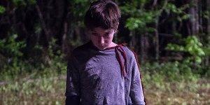 L'Angelo del Male: Brightburn, una featurette del film prodotto da James Gunn!