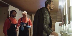 Modalità Aereo: ecco il trailer del nuovo film di Fausto Brizzi