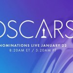 Oscar 2019: tutte le nomination, Roma e La Favorita candidati a 10 statuette!