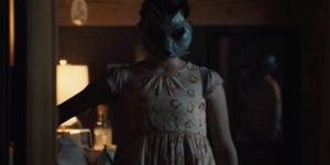 Pet Sematary: un nuovo inquietante spot del film tratto dal romanzo di Stephen King