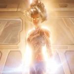 Captain Marvel: l'allenamento di Brie Larson nel dietro le quinte sottotitolato in italiano!