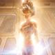 Captain Marvel: 5 curiosità sul film svelate da Empire Magazine