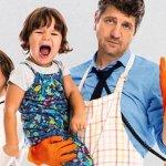 Box-Office Italia: 10 Giorni Senza Mamma in testa sabato
