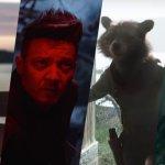 Avengers: Endgame, lo spot del Super Bowl LIII nel dettaglio