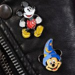 Disney: ecco i primi oggetti realizzati dalla Mondo grazie ad una nuova collaborazione con la Casa di Topolino
