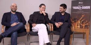 EXCL – Roberto Saviano, Claudio Giovannesi e  Francesco Di Napoli ci parlano di La Paranza dei Bambini