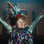 EXCL – Rocketman, in anteprima esclusiva il trailer italiano del biopic su Elton John!