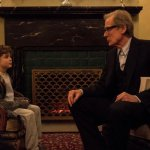Berlinale 2019 – The Kindness of Strangers, la recensione