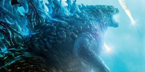 Godzilla 2 – King of the Monsters, un'intimidazione nel nuovo spot