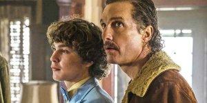 Matthew McConaughey-in-Cocaine-la-vera-storia-di-White-Boy-Rick
