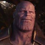 Avengers: Endgame, cosa coltiverebbe Thanos? La risposta di Josh Brolin