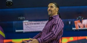 john turturro big lebowski going places