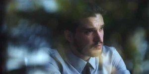 La mia Vita con John F. Donovan: ecco due clip italiane del film di Xavier Dolan