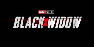 black widow banner
