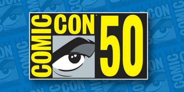 comiccon2019 comic-con banner logo