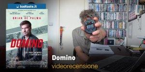 domino-news