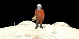 orbital era slide banner