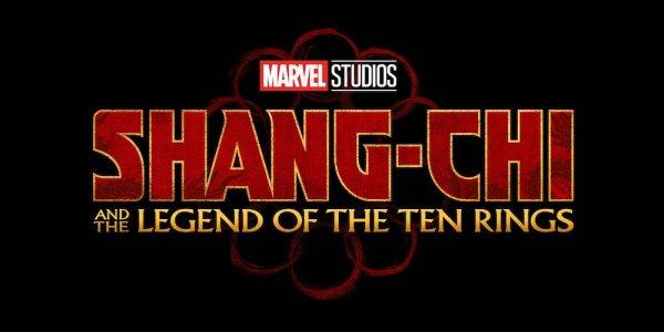 shang chi banner