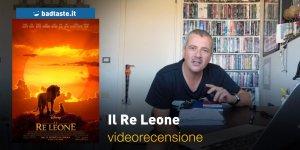 releone-news