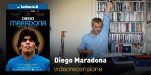 maradona-news