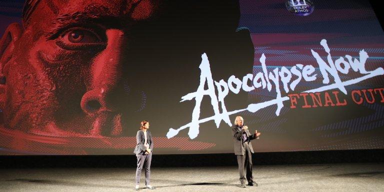 storaro apocalypse banner