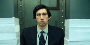 adam-driver-the-report