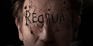 doctor sleep director's cut