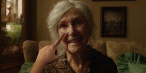 It: Capitolo Due, ecco il divertente Weird Trailer realizzato da Aldo Jones