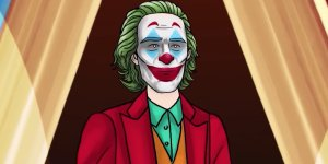 Joker: ecco come sarebbe dovuto finire il cinecomic con Joaquin Phoenix