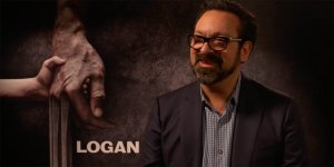 James Mangold Hugh Jackman Marvel Scorsese