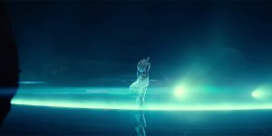 Star Wars: L'ascesa di Skywalker, la voce di Palpatine nel nuovo spot tv