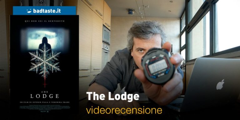 lodge-news
