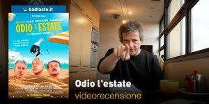 odiolestatea-news