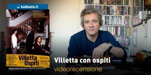 villettaconospiti-news