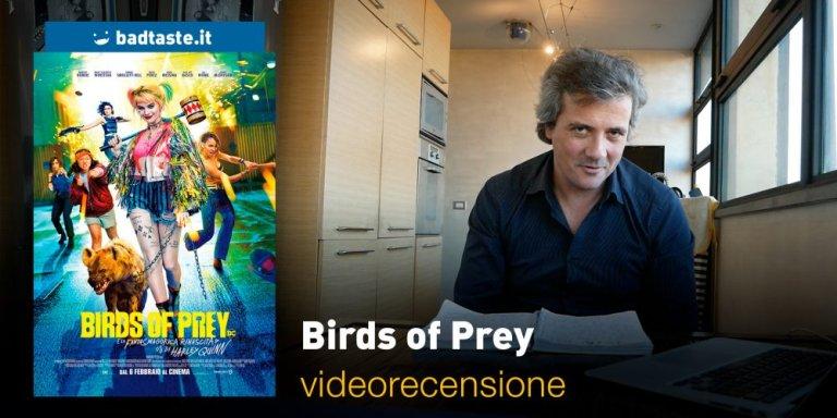 birdsofprey-news