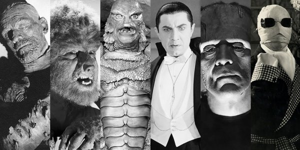 Leigh Whannell Dracula