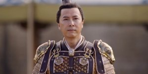 mulan donnie yen