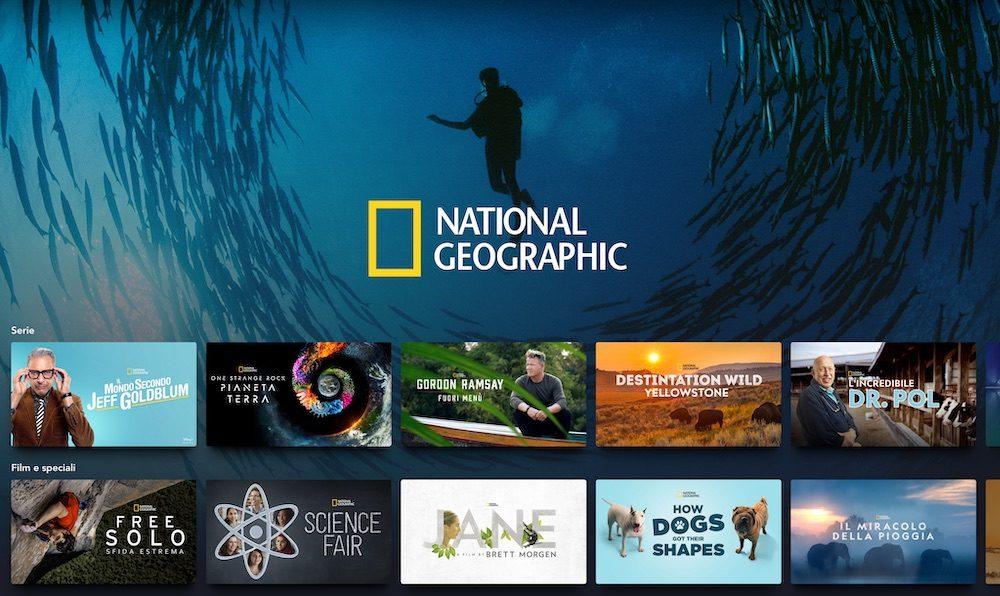 nationalgeographic disneyplus