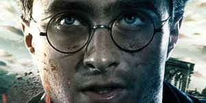 harry potter doni della morte 2 live blogging