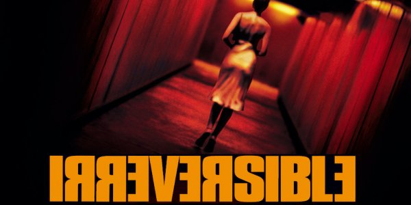 irreversible prime video
