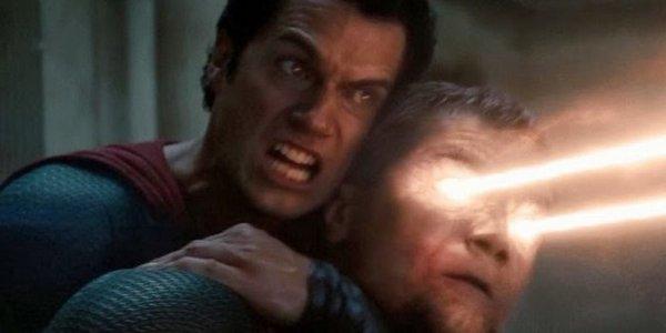 uomo acciaio michael shannon difende superman zod