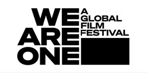 we are one international film festival