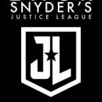 Locandine e poster | Zack Snyder's Justice League
