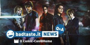 comic-con at home badtaste news