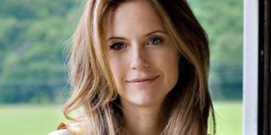kelly preston morta