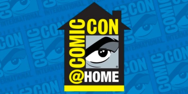 san diego comic-con at home