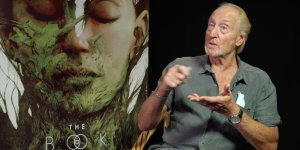 the book of vision charles dance